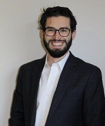 Daniel Mulroy