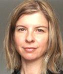Amanda Dimilta